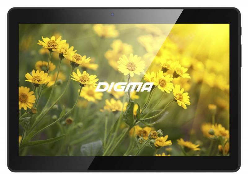 Digma Plane 1504B 4G