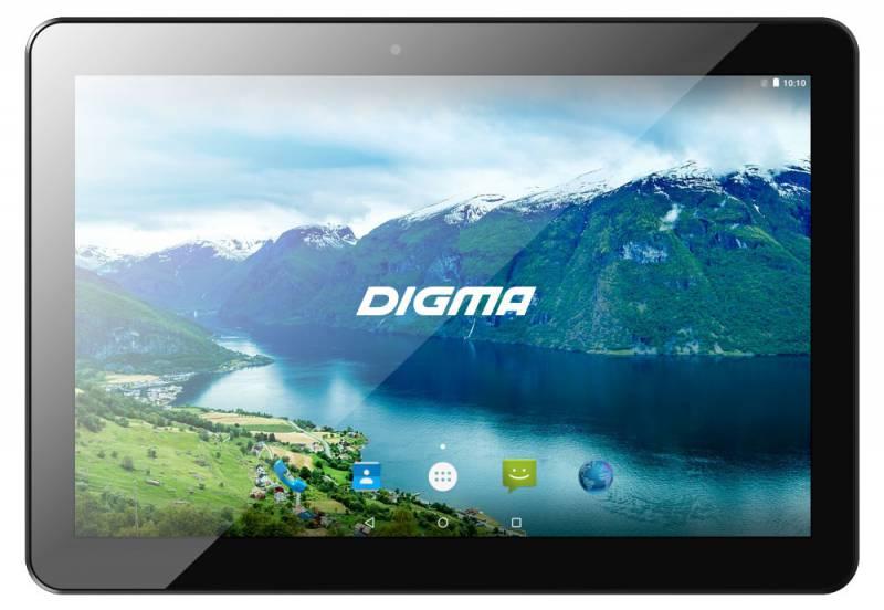Digma Plane 1516S 3G