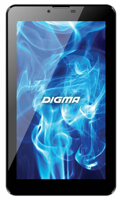 Digma Plane 7000Z 3G