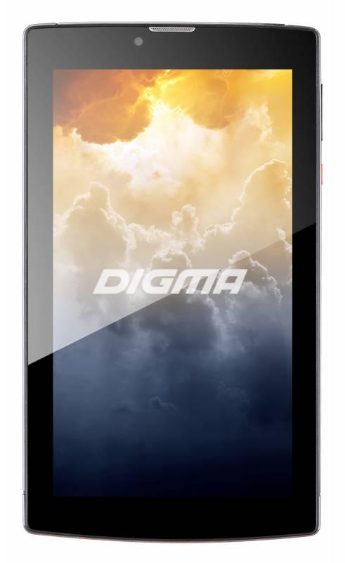 Digma Plane 7004 3G