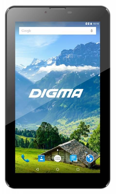 Digma Plane 7500N 4G