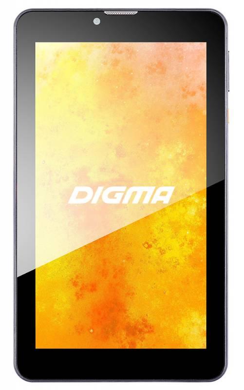 Digma Plane 7501M 3G