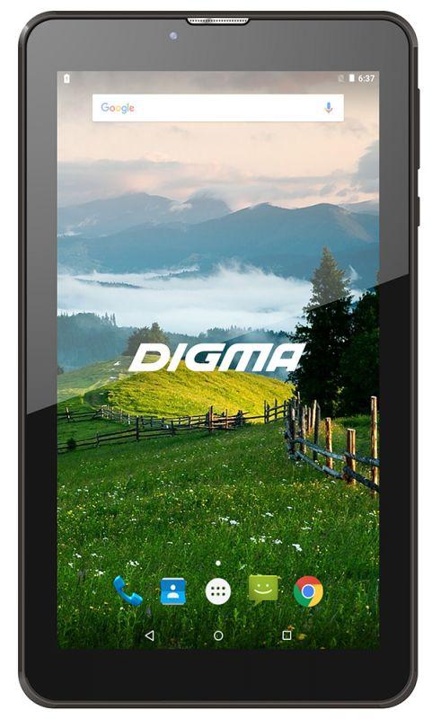 Digma Plane 7546S 3G