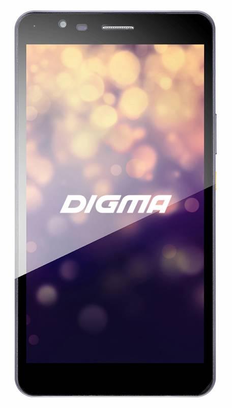 Digma Plane 7601M 4G