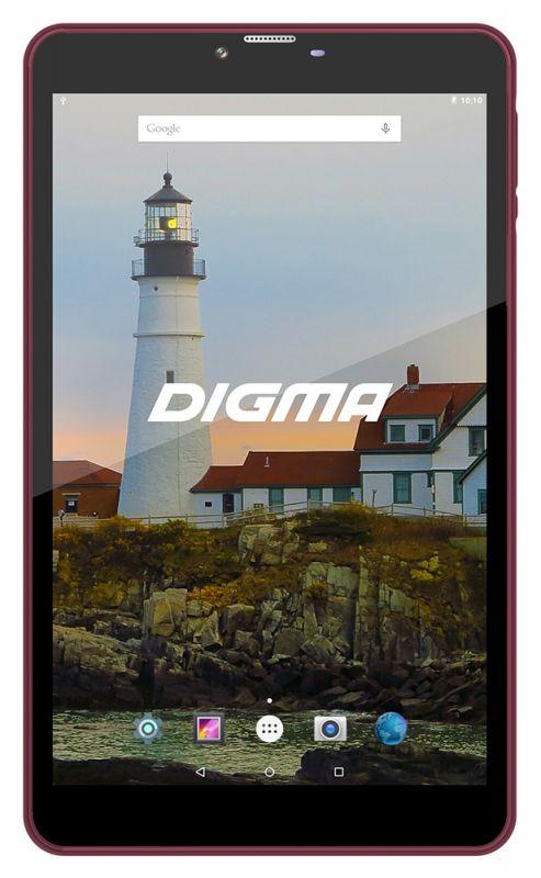 Digma Plane 8540E 4G