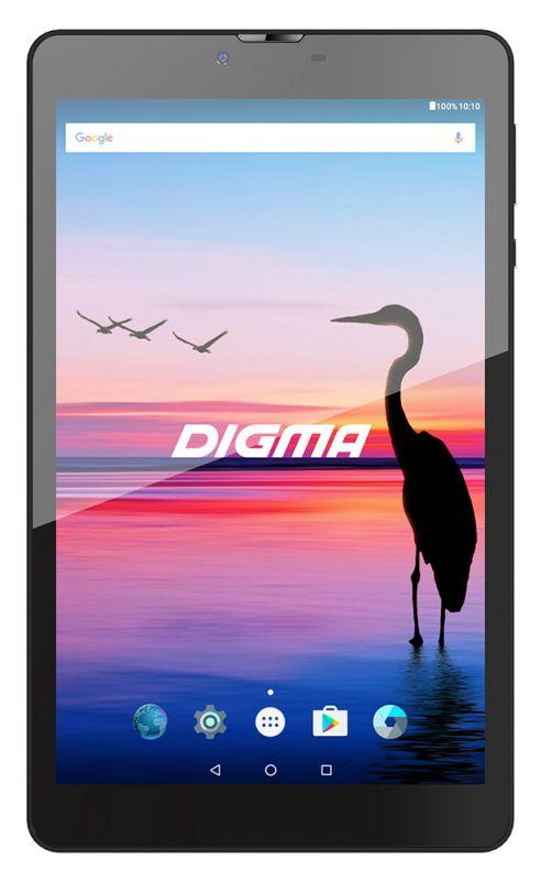 Digma Plane 8548S 3G