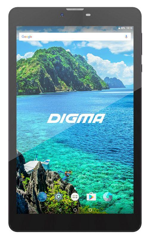 Digma Plane 8549S 4G