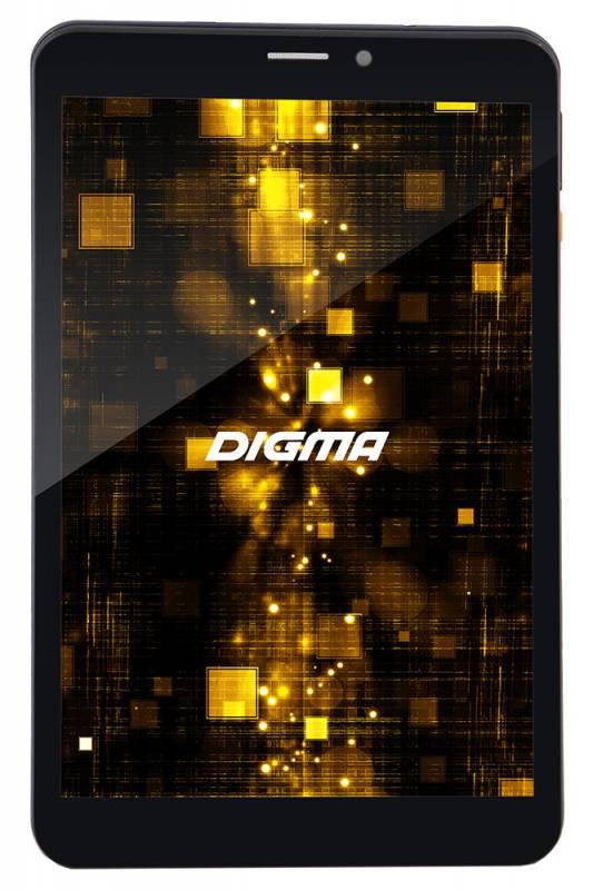 Digma Plane E8.1 3G