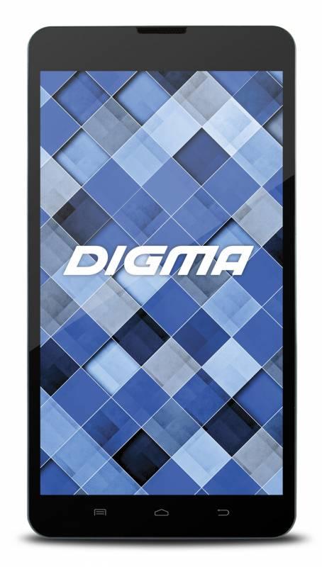Digma Platina 7.1 4G LTE