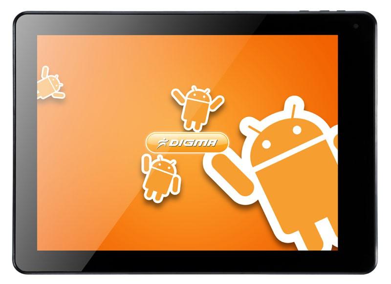 Digma iDs10 3G