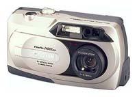 Fujifilm FinePix 2400