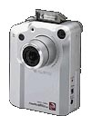 Fujifilm FinePix 6800