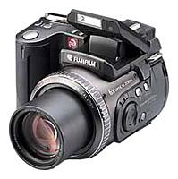 Fujifilm FinePix 6900