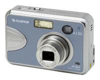 Fujifilm FinePix A360