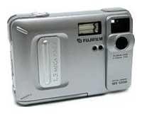 Fujifilm MX-1200