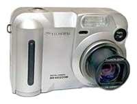 Fujifilm MX-600