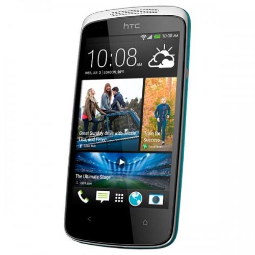 HTC Desire 500 One Sim