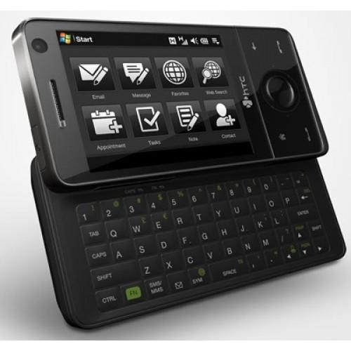 HTC P4600