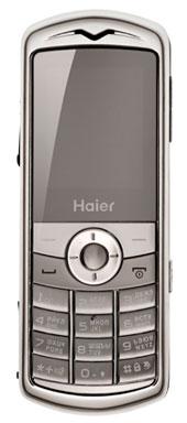 Haier M500