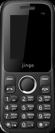 Jinga Simple F100