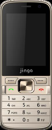 Jinga Simple F370