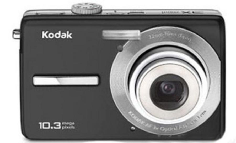 Kodak EasyShare M1063