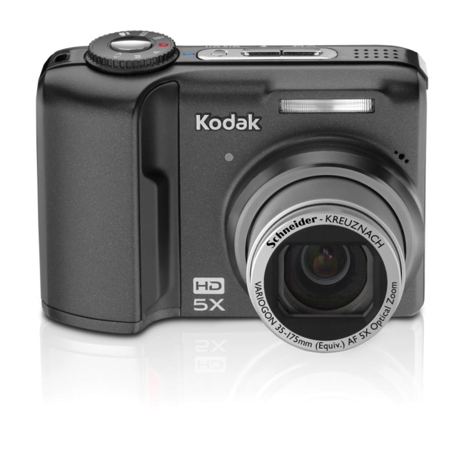 Kodak EasyShare Z1085