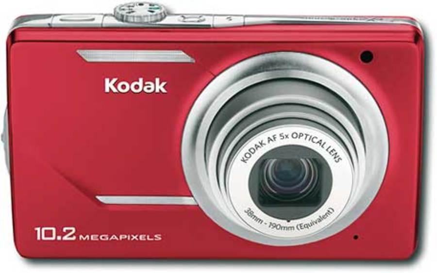 Kodak Easyshare M380