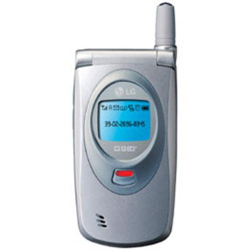 LG G5200