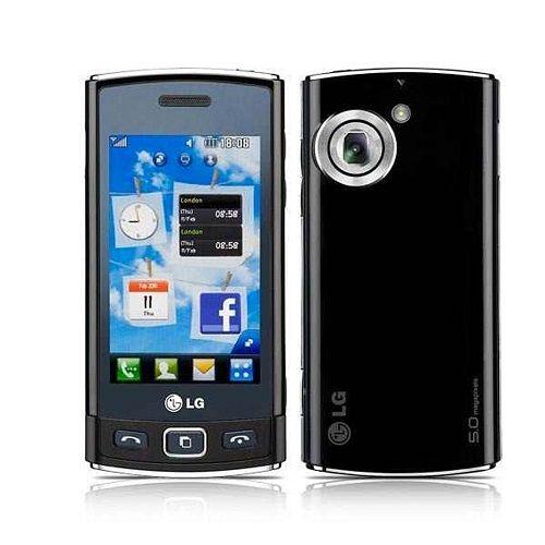 LG GM360i