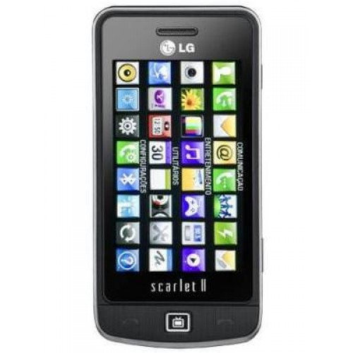 LG GM600