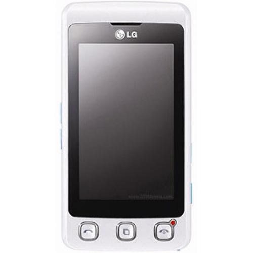 LG KP570