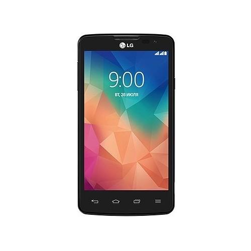 LG L60 X145