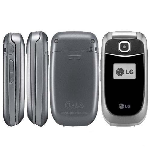 LG MG230