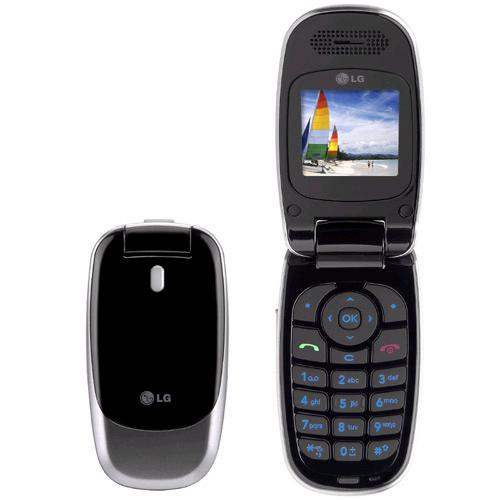 LG MG370