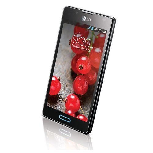 LG P713 Optimus L7 II