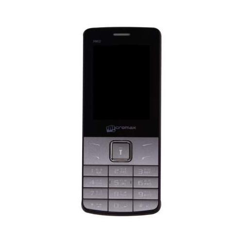 Micromax X602