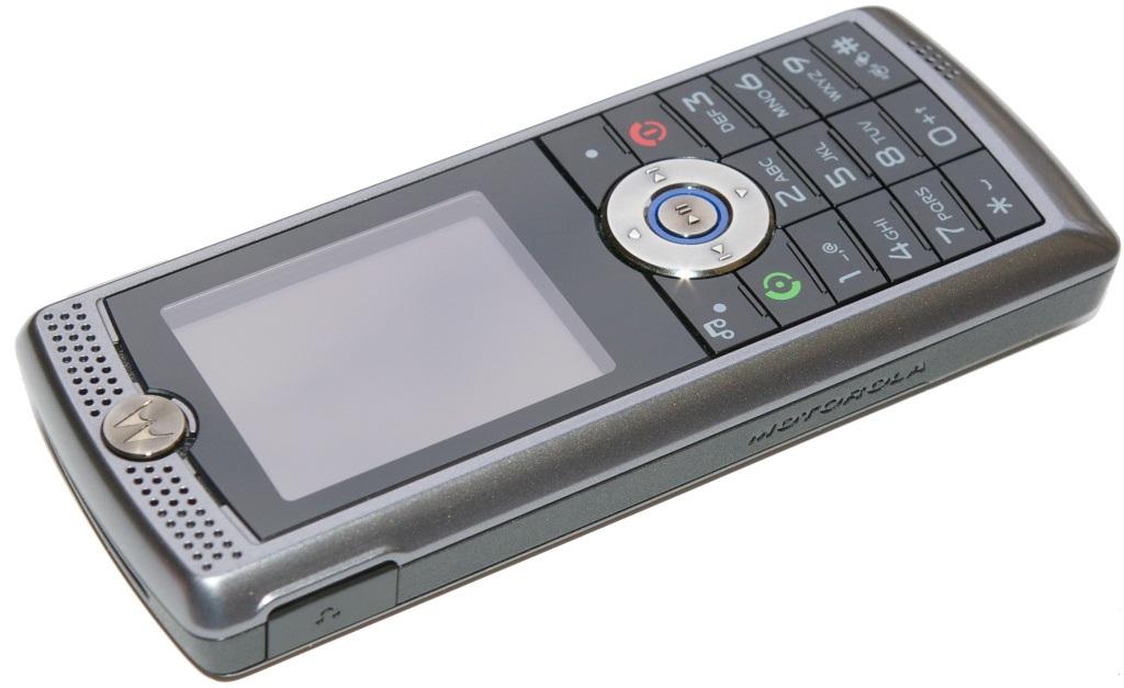 Motorola W388