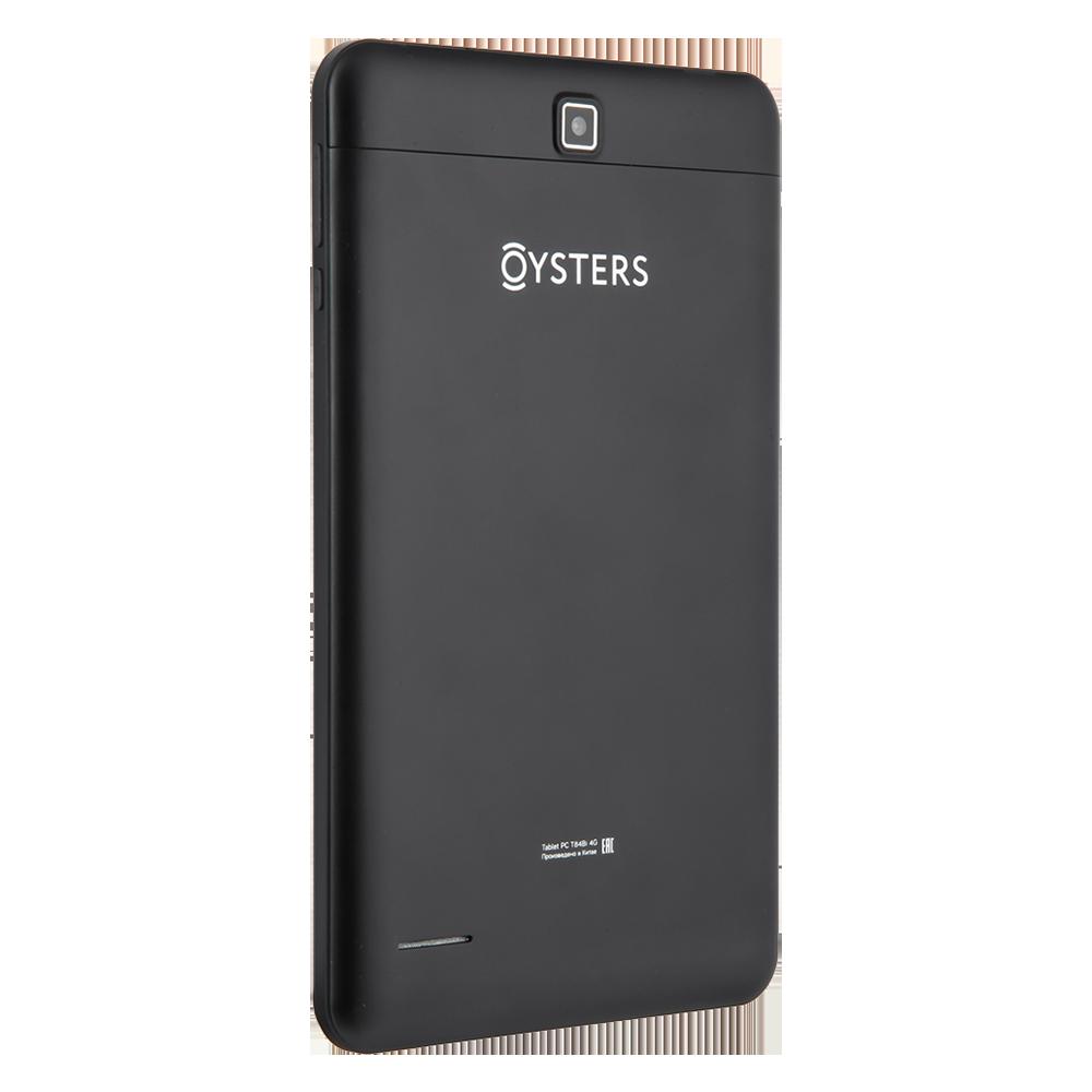OYSTERS T84BI 4G