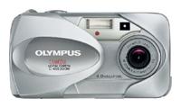 Olympus Camedia C-450 Zoom
