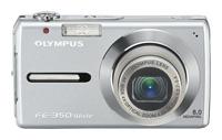 Olympus FE-350