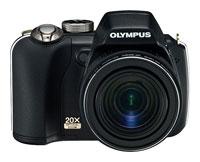 Olympus SP-565 UZ
