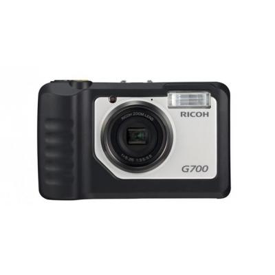 Pentax G700