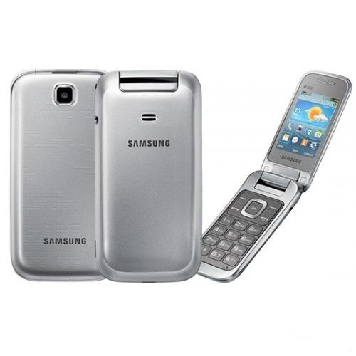 Samsung C3592