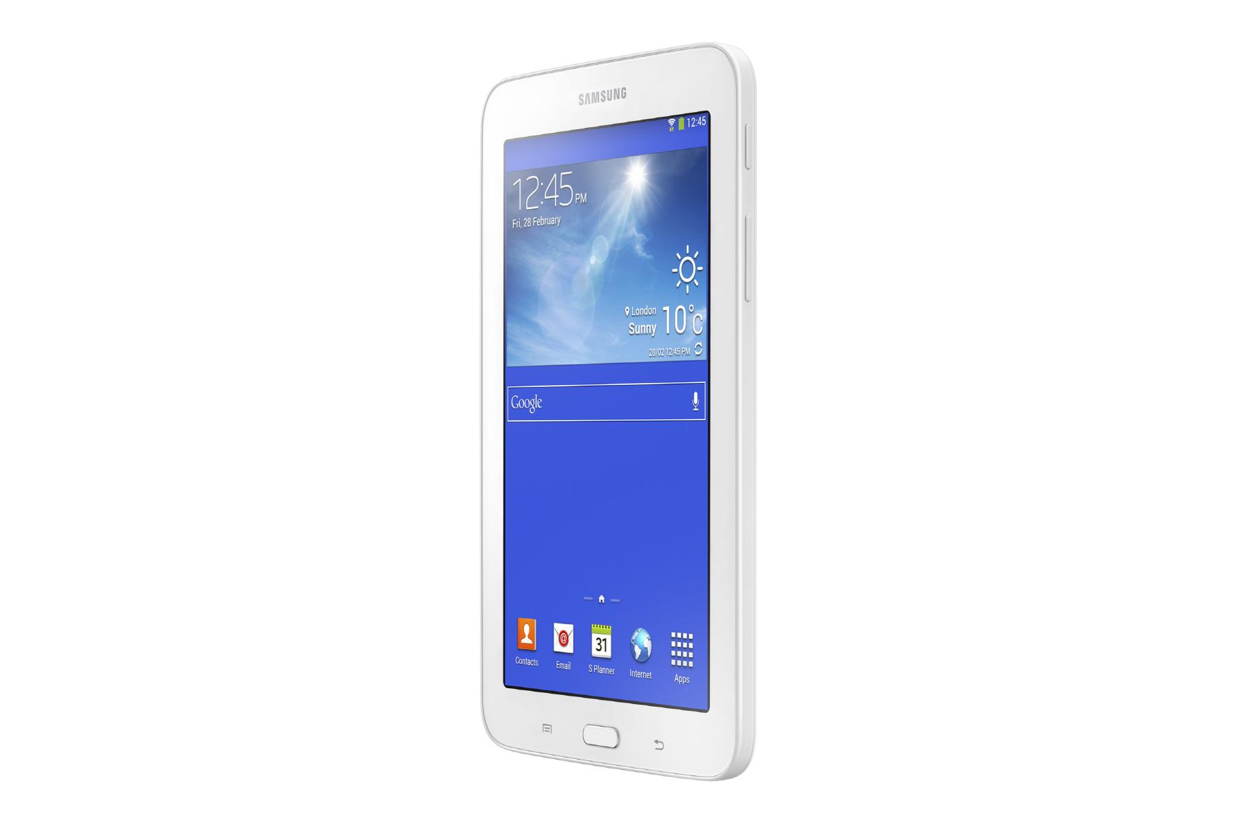 Samsung GALAXY Tab 3 7.0 Lite SM-T111
