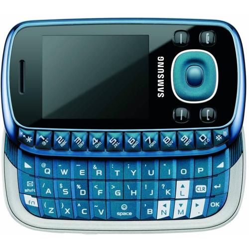 Samsung GT-B3310