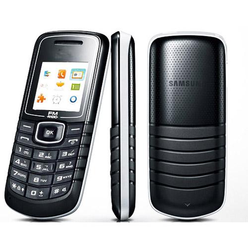 Samsung GT-E1085