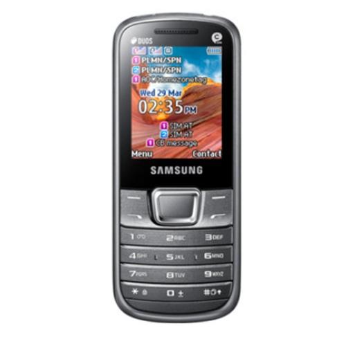 Samsung GT-E2252