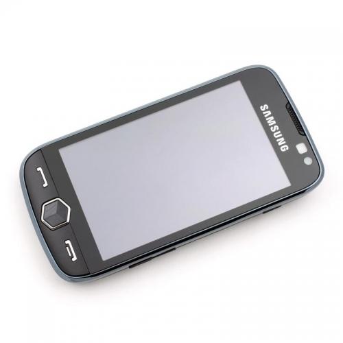Samsung GT-I8000