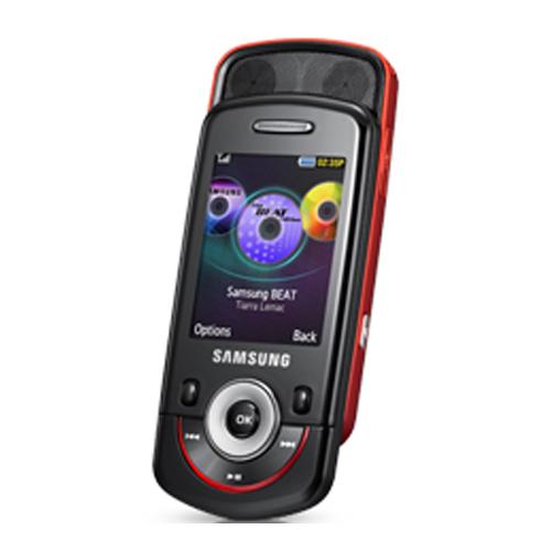 Samsung GT-M3310
